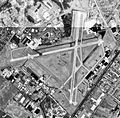 New Castle Airport DE - 16 Mar 1992.jpg