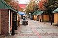 New Derby St, Salem. - panoramio.jpg