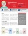 New Editors-personas, Reactive Corrector, Josef.pdf