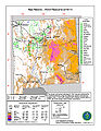 New Mexico wind resource map 50m 800.jpg