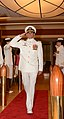 New Naval Hospital Commanding Officer Takes Helm 160708-N-PV210-135.jpg