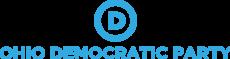 New Ohio Democratic Party Logo.png