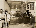 New Orleans 1917 Office A C Israel.jpg