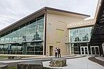 New Yokota High School.jpg