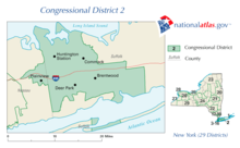 New York District 02 109th US Congress.png