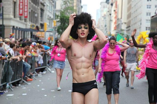 ichat gay free naked