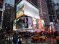 New York Time Square - panoramio.jpg