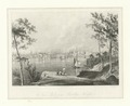 New York from Brooklyn Heights (NYPL b13075520-422198).tiff