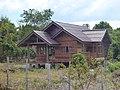 New house in wood - panoramio.jpg