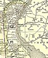 Newcastle Delaware 1895 map.jpg