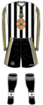 Newcastle united 1997-1999 be.PNG