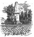 Newkirk Viaduct Monument drawing.jpg