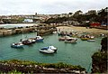 Newquay Harbour - geograph.org.uk - 346896.jpg