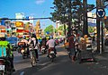 Ngo gia tu street, ward 10, district 10, hcm city - panoramio.jpg