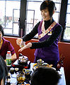 Ngong Ping Tea House Demonstration.jpg