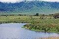 Ngorongoro 2012 05 30 2628 (7500974814).jpg
