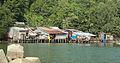 Nhà cửa tại quần đảo Hà Tiên.jpg