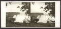 Niagara Falls, from Robert N. Dennis collection of stereoscopic views 4.png