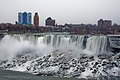 Niagara Falls - US side (2170940096).jpg