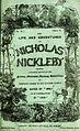 Nicholas Nickleby-23.jpg