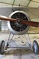 Nieuport 17 2B Replica N1977 G-BWMJ 5D4 4269 (48391014317).jpg