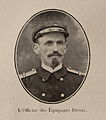 Nieuport 1915-Officier des Equipages Deniel.jpg