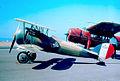 Nieuport replica (5130886206).jpg
