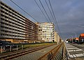 Nieuwpoort Elisalaan R01.jpg
