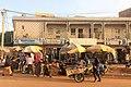Niger, Niamey, Avenue de Maourey (Rue ST-3)(4).jpg