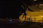 Night Airfield-Ben Fox DVIDS242720.jpg