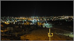 Night in Khomein.jpg