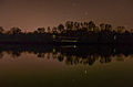Night on the Canal (7238237714).jpg