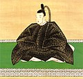 Nijō Munehiro 01.jpg