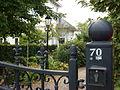 Nijmegen Bredestraat 70 landhuis Diemerkamp.JPG