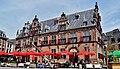 Nijmegen Butterwaage 5.jpg