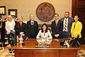 Nikki Haley H.5021 Adult students with disabilities educational rights consent act (27252401584).jpg