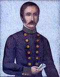Nikola Obrazopisov