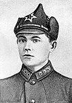 Nikolai Vatutin 1.jpg