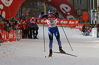 Nikolay Morilov at Tour de Ski.jpg