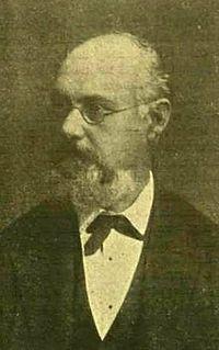 Nikolits Sándor.jpg