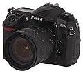 Nikon-D200-and-Lens.jpg