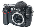 Nikon D7000 Open.jpg
