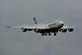 Nippon Cargo Airlines, Boeing 747-8F JA15KZ NRT (22983183916).jpg