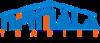 Nirmala Trading logo2.png