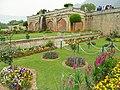 Nishat Bagh Garden - Srinagar - Jammu & Kashmir - India (26237439274).jpg