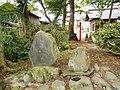 Nishinomachi, Sakata, Yamagata Prefecture 998-0017, Japan - panoramio (4).jpg