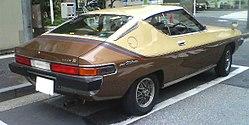 mi nissan silvia S12 250px-Nissan_New_Silvia2