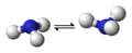 Nitrogen-inversion-3D-balls.png