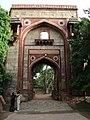 Nizamuddin East, New Delhi, Delhi 110013, India - panoramio (5).jpg