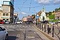 Nizhegorodskiy rayon, Nizhnij Novgorod, Nizhegorodskaya oblast', Russia - panoramio (193).jpg